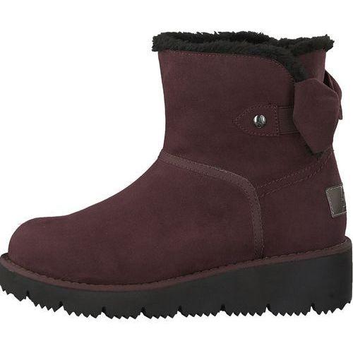 14a75afb366c Pozostałe obuwie damskie Producent  Adidas