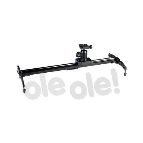 Camrock Slider VSL80R - produkt w magazynie - szybka wysyłka!