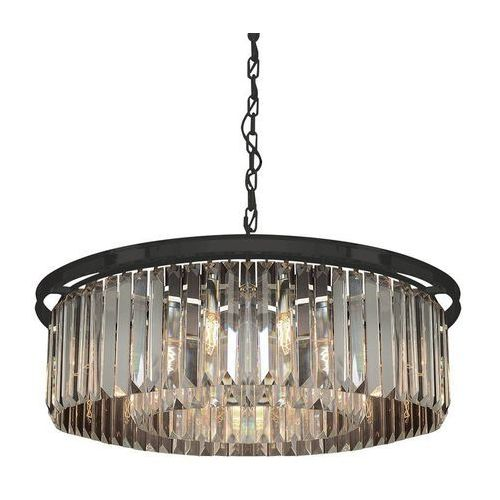 Lampa wisząca delion marki Pallero