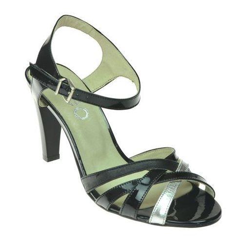 Sandały  1442-395/453/246 marki Edeo