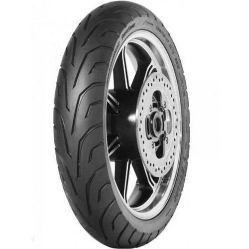 arrowmax streetsmart ( 130/90-16 tl 67v tylne koło, m/c ) marki Dunlop