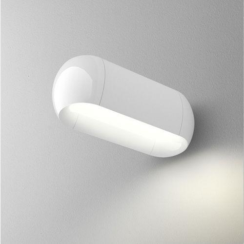 Kinkiet equilibra angle direct led - aquaform - sprawdź kupon rabatowy w koszyku marki Aqform