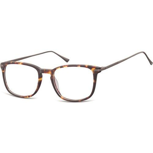 Smartbuy collection Okulary korekcyjne kora a ac41