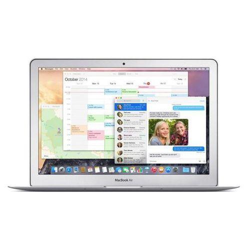 Apple Macbook Air  MJVG2