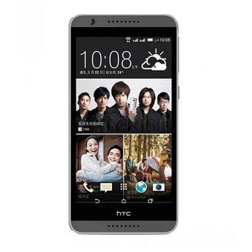 Smartfon Desire 820 Dual marki HTC