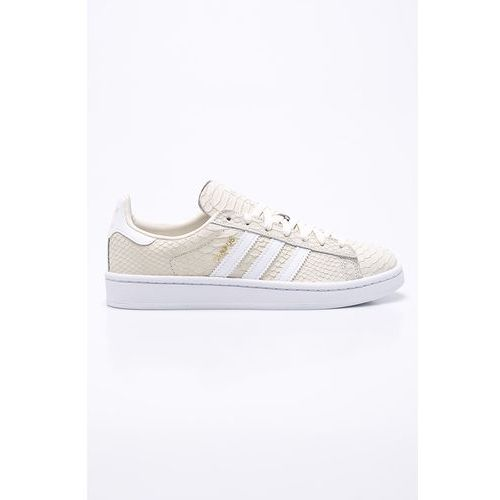 originals - buty campus marki Adidas