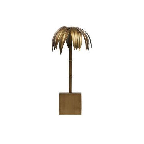 Be pure dekoracja palm rozmiar m 800863-b