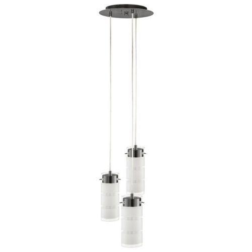 Eglo Olvero 93906 lampa wisząca