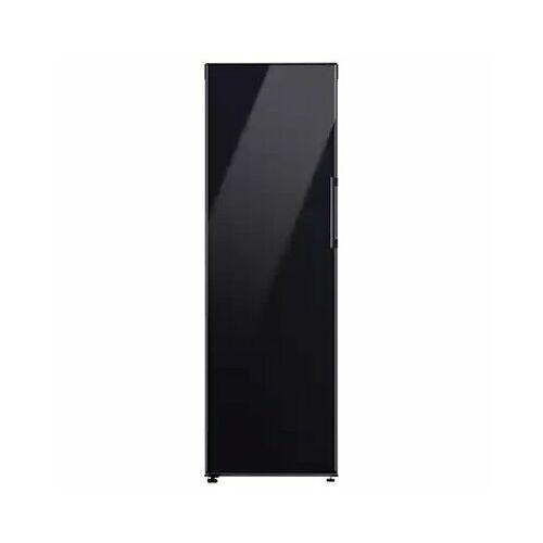 Zamrażarka rz32a748522 eo marki Samsung