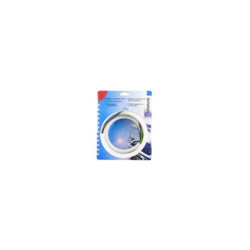 Akcesoria SCANPART 1191025525 (4012074152826)