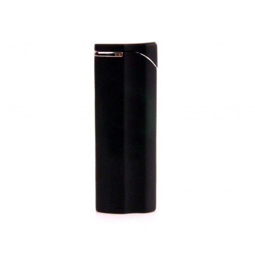 Zapalniczka żarowa Hadson gazowa 4 kolory 10860
