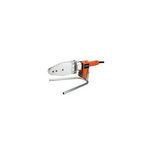 Neo tools 21-003 (5907558408225)