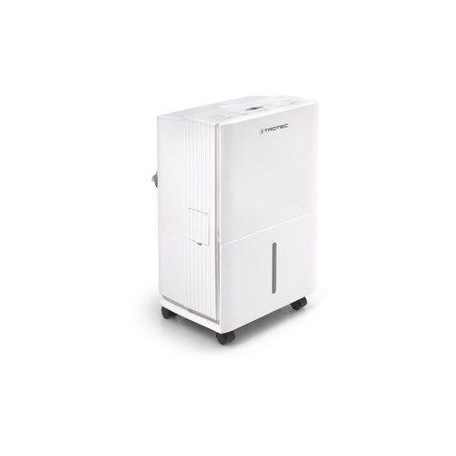 Trotec Osuszacz powietrza ttk 65 e do 45 m²