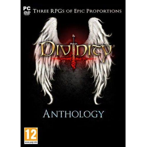Divinity Antologia (PC)