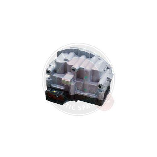 A604 elektrozawory oem  wyprodukowany przez Mopar