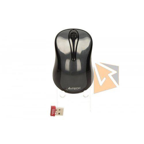 A4 Tech G3-280A, A4TMYS43756