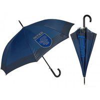 Perletti Parasol automatyczny fc inter mediolan
