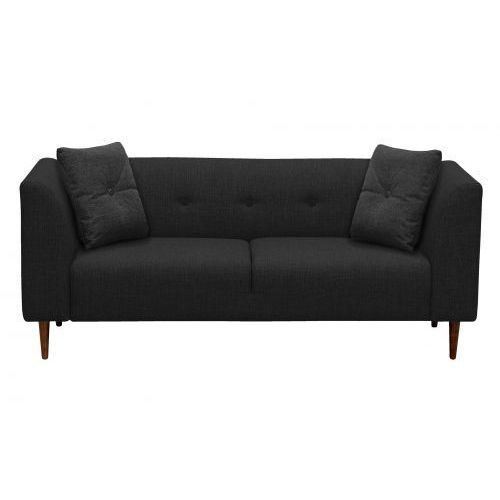 Sofa Ginster (5902860421443)