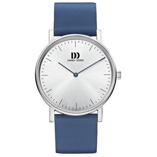 Danish Design IV22Q1117