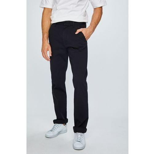 - spodnie marki Calvin klein jeans
