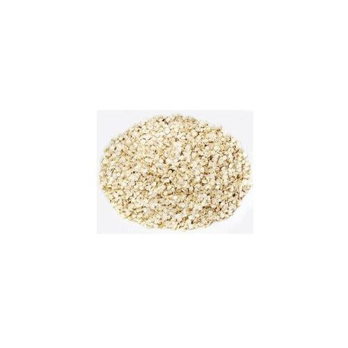Płatki quinoa bio (surowiec) (15 kg) 2 marki Horeca - surowce (nr w nazwach = nr brygady pak.)