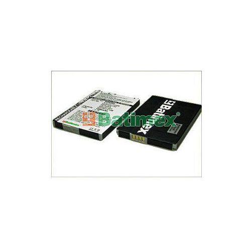 HP iPAQ rw6800 / 603FS20152 1600mAh Li-Polymer 3.7V (Batimex)