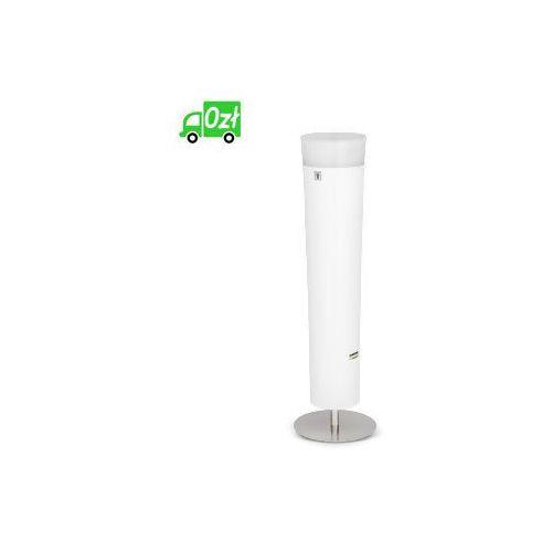 AFG 100 white (60m²) Profesjonalny oczyszczacz powietrza Karcher DORADZTWO => 794037600, GWARANCJA 2 LATA, DOSTAWA OD RĘKI!