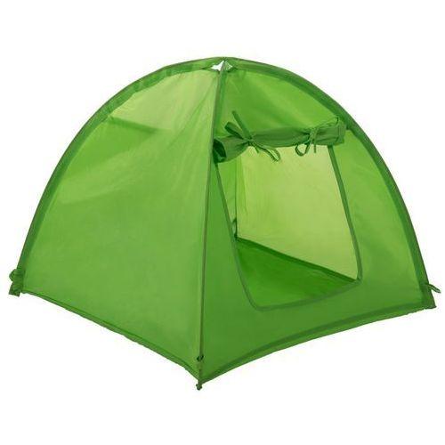 Cat Camp namiot dla kota - Dł. x szer. x wys.: 43 x 43 x 36 cm (4054651654293)