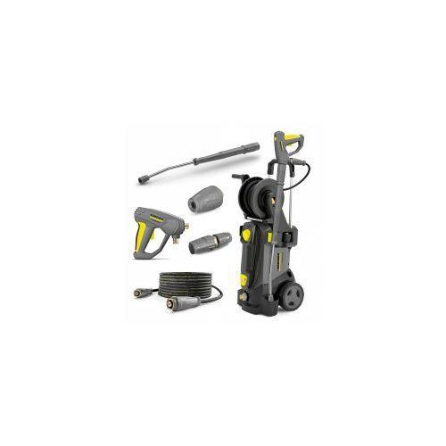 Karcher HD 5/13 CX Plus