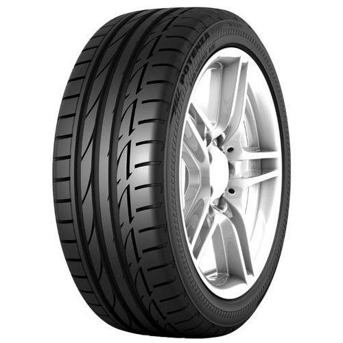Bridgestone Potenza S001 285/25 R20 93 Y