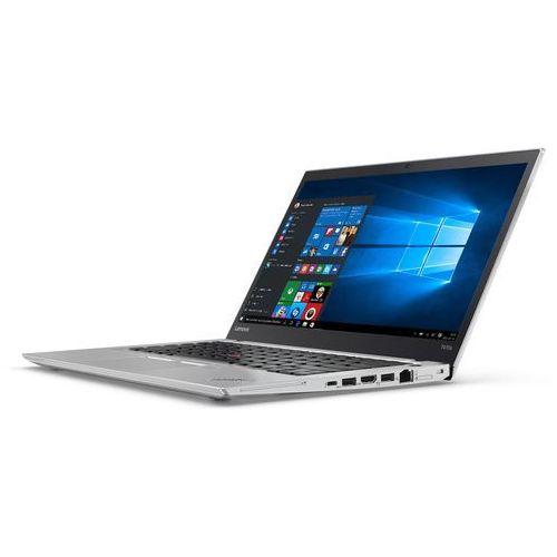 Lenovo ThinkPad  20HF0023PB