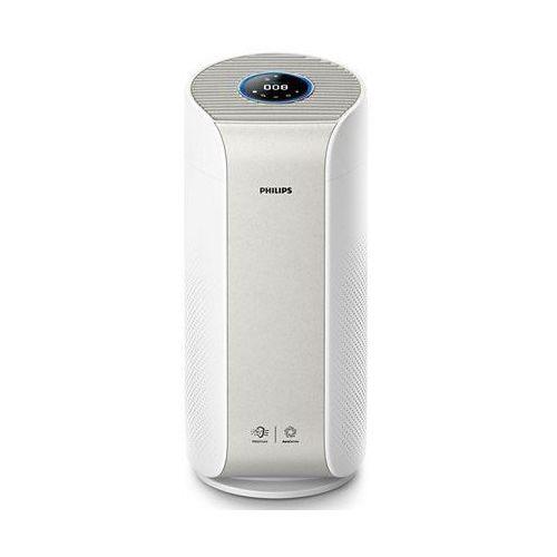 Philips Oczyszczacz powietrza dual scan ac3055/50 (8710103906810)