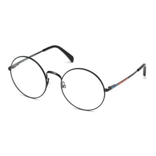 Emilio pucci Okulary korekcyjne ep5061 001