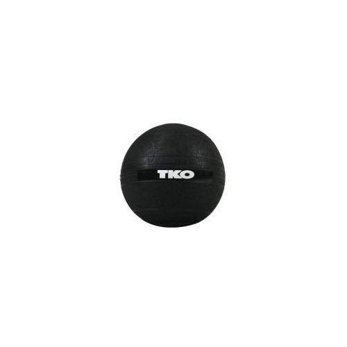 slam ball 18 kg marki Tko