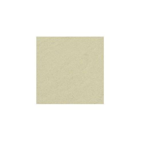 Retro image Pigment kremer - ziemia zielona, niemiecka 40800