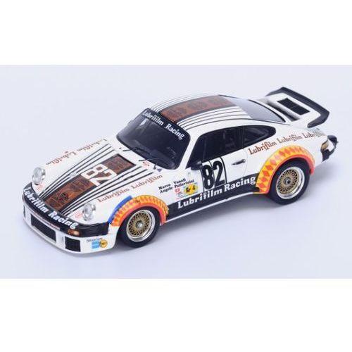 Porsche 934 #82 H. Muller - DARMOWA DOSTAWA!