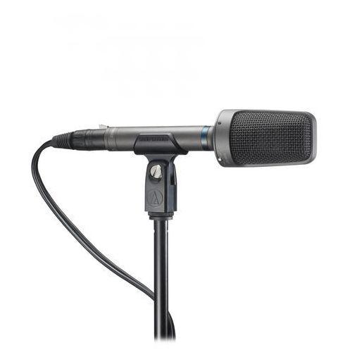 Audio Technica AT-8022 mikrofon stereofoniczny X/Y, kup u jednego z partnerów