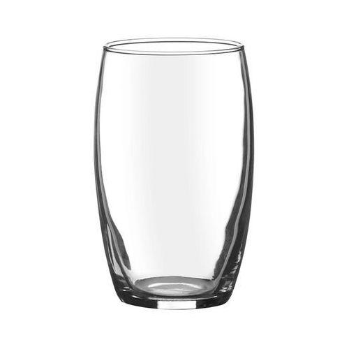 Szklanka volare - 360 ml marki Fine dine