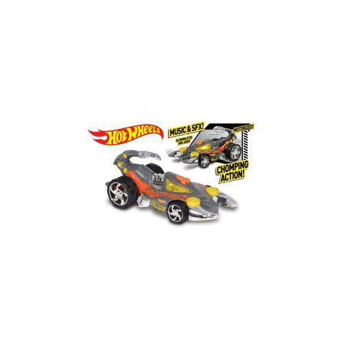 Hot Wheels Extreme action Scorpedo (0011543905134)