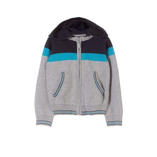 Sweter niemowlęcy 5C3102
