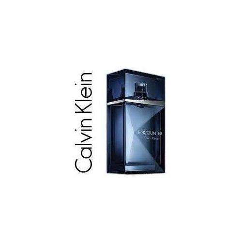 Calvin Klein Encounter Men 50ml EdT