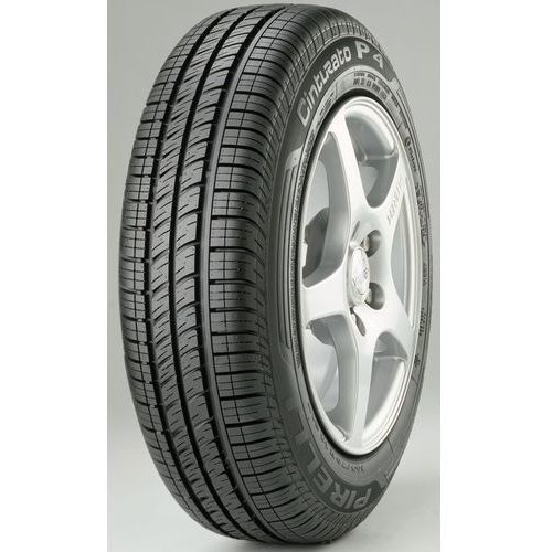 Pirelli CINTURATO P4 165/65 R13 77 T