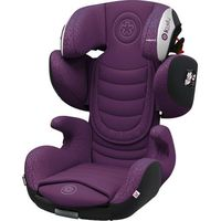 Kiddy Fotelik samochodowy Cruiserfix 3 Royal Purple