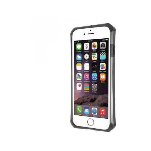 Itskins Etui  evolution do iphone 6/6s szary