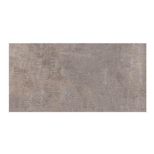 Ceramstic Glazura odys 60 x 30 cm beżowa 1,44 m2 (5907180100320)