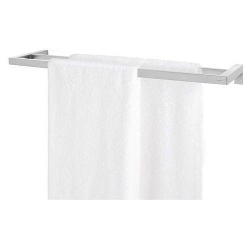 Wieszak na ręczniki 84 cm menoto polerowany marki Blomus
