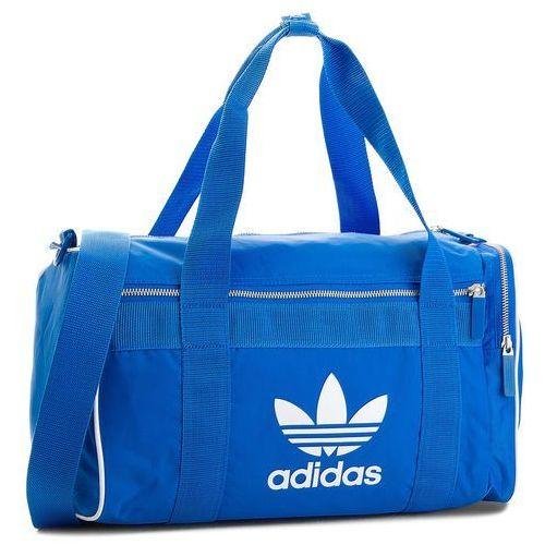 Adidas Torba - duffle m ac dh4322 blubir