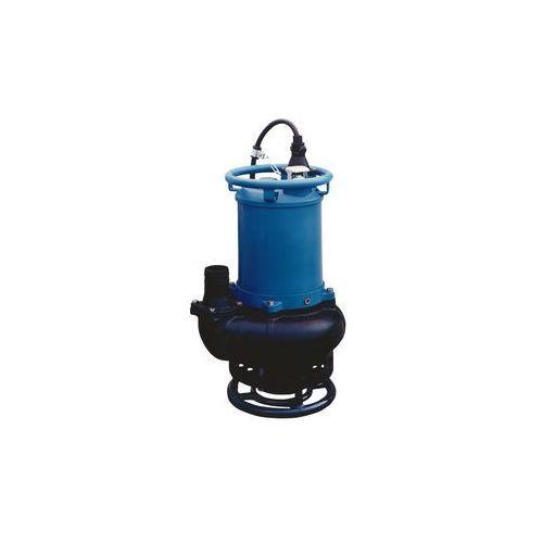 Pompa zatapialna tsurumi gpn 422 marki Tsurumi pump