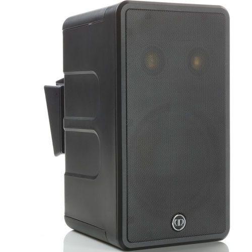 Monitor audio climate cl60-t2 - raty 0% * dostawa 0zł * dzwoń 22 428 22 80 – negocjuj cenę! salon w-wa-ul. tarczyńska 22
