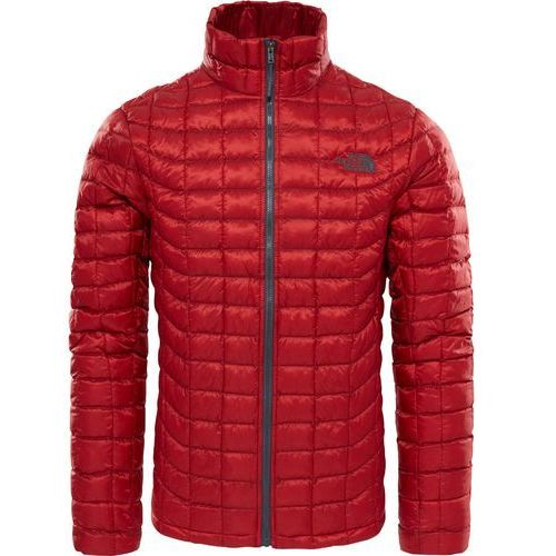 Kurtka termoball jacket t9382c619 marki The north face